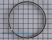 Snubber Ring - Part # 297 Mfg Part # 5308002385