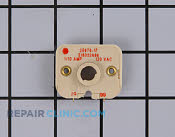 Spark Ignition Switch - Part # 12770 Mfg Part # 316032000