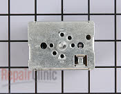 Surface Element Switch - Part # 2786 Mfg Part # 3149400