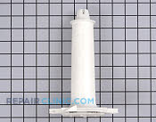 Water Supply Tube - Part # 709 Mfg Part # 5303011025