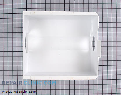 Ice Bucket (OEM)  983667 - $45.90