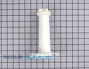 Spray Tower - Part # 12756 Mfg Part # 154156901