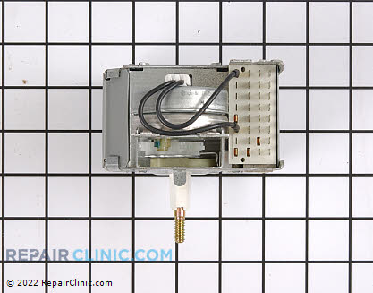 Timer (OEM)  3946430