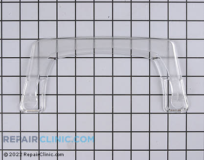 Beverage Rack 240396102 Main Product View