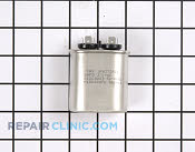 Capacitor - Part # 755972 Mfg Part # 82463