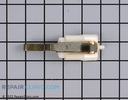 Unbalance lever (OEM)  22001311, 454100