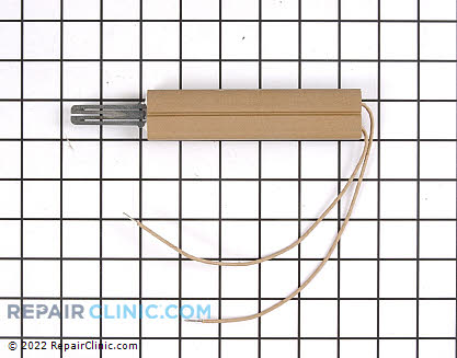 Oven Igniter (OEM)  786324