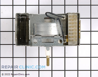 Timer (OEM)  3351744