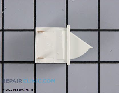 Door Switch (OEM)  1118894