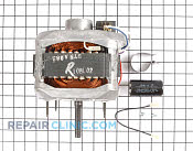 Drive Motor - Part # 2581 Mfg Part # 285222