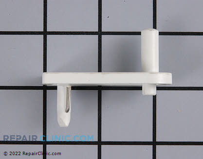 Shelf Support (OEM)  1116733, 3186