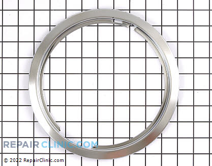 Kitchenaid Range Surface Burner Ring