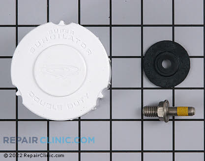 Agitator Cap 285285          Main Product View