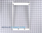 Frame, cant. shelf - Part # 381939 Mfg Part # 10579101