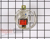 Temperature Control Thermostat - Part # 2299 Mfg Part # 2198202