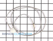 Thermistor - Part # 763987 Mfg Part # 8059767