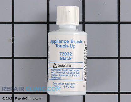 Touch Up Paint (OEM)  72032 - $5.35