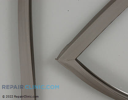 Refrigerator Door Gasket WR24X444        Main Product View