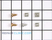 Screw - Part # 3184 Mfg Part # 279393
