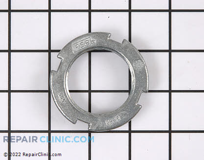 Spanner Nut 21366 Main Product View