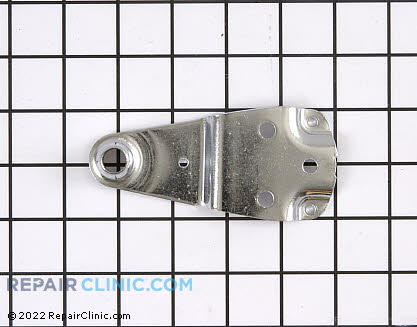 Top Hinge (OEM)  61004896 - $26.30