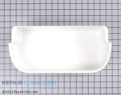 Door Shelf Bin (OEM)  240356401, 891213