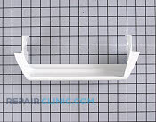Door Shelf - Part # 447861 Mfg Part # 2171157