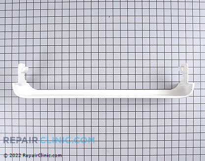 Door Shelf (OEM)  R0130839