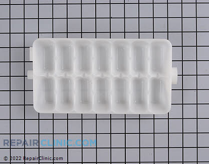Ice Tray (OEM)  627711