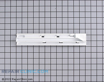 Shelf Track (OEM)  1115265