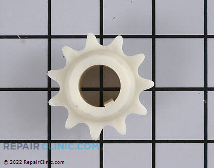 Sprocket (OEM)  M401366P