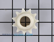 Sprocket - Part # 964146 Mfg Part # M401366P