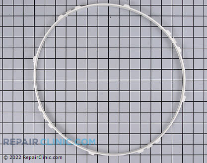 Drum Slide, Glide, or Pad (OEM)  3394508