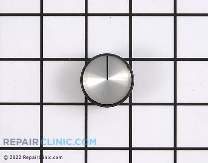 Knob (OEM)  414727