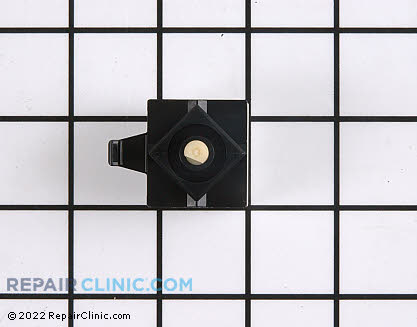 Temperature switch (OEM)  661522