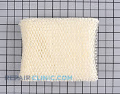 Water Evaporator Pad - Part # 757460 Mfg Part # H65-C