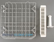 Dishrack - Part # 126 Mfg Part # 5303943146