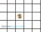 Fastener - Part # 107651 Mfg Part # A9036601