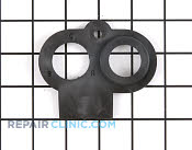 Gasket- te - Part # 111088 Mfg Part # B1434901