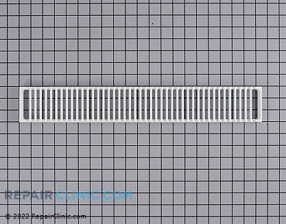 Vent Grille (OEM)  71001673