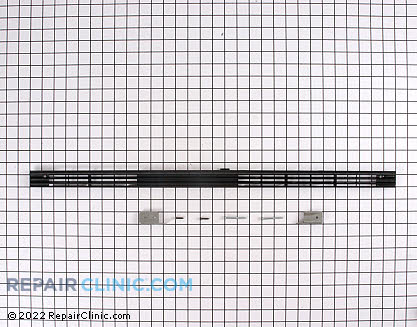Vent Grille WB7X6765 Main Product View