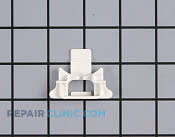 Dishrack Stop Clip - Part # 3354 Mfg Part # 300845