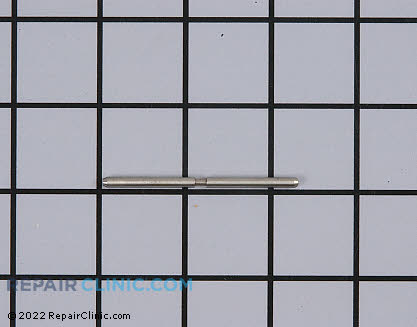 Dispenser Door Pin (OEM)  300234