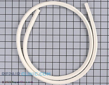Door Seal (OEM)  3368007