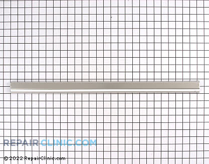 Door Shelf Bar (OEM)  215366074
