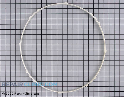 Drum Slide, Glide, or Pad (OEM)  3394509 - $33.35