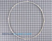 Drum Slide, Glide, or Pad - Part # 2972 Mfg Part # 3394509