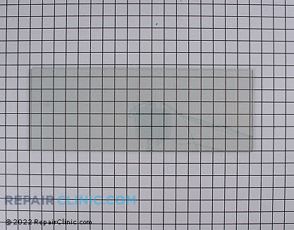 Inner Door Glass (OEM)  3169203