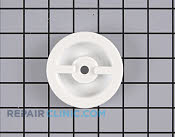 Control Knob - Part # 683688 Mfg Part # 68600-1