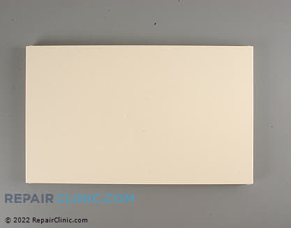 Door Panel 5303917685      Main Product View